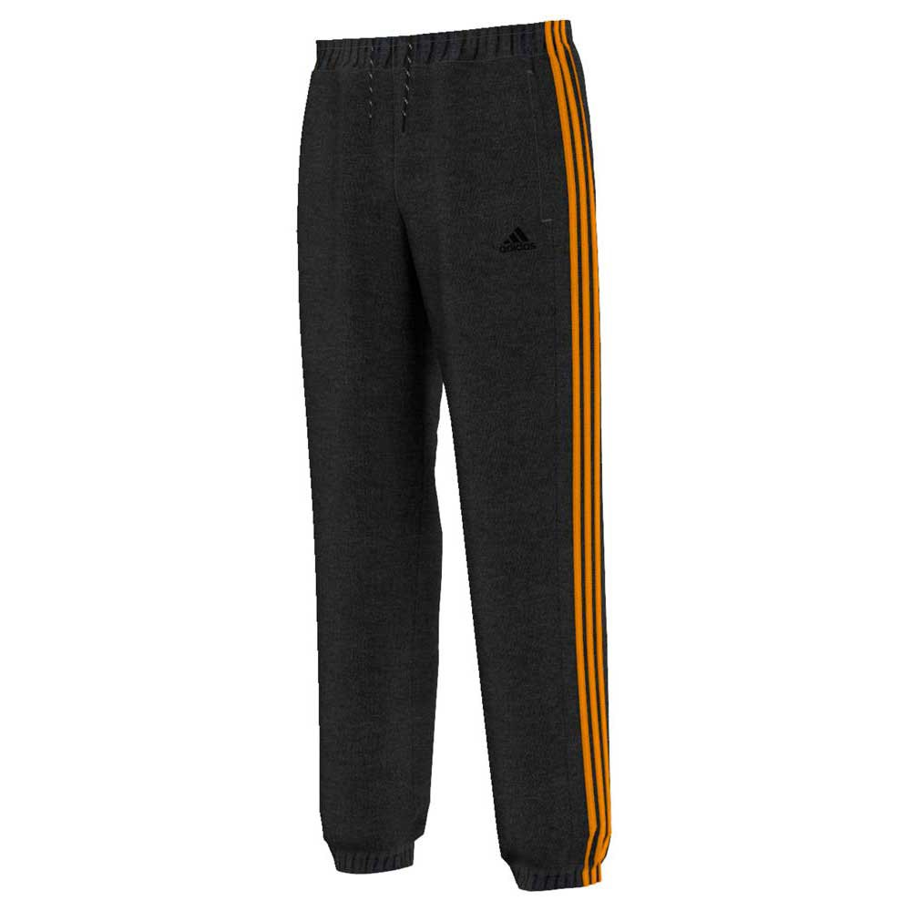 adidas Essentials 3S Chf Pant