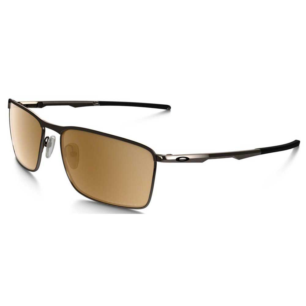 Oakley Conductor 6 Polarized buy and offers on Runnerinn 3464c591e8