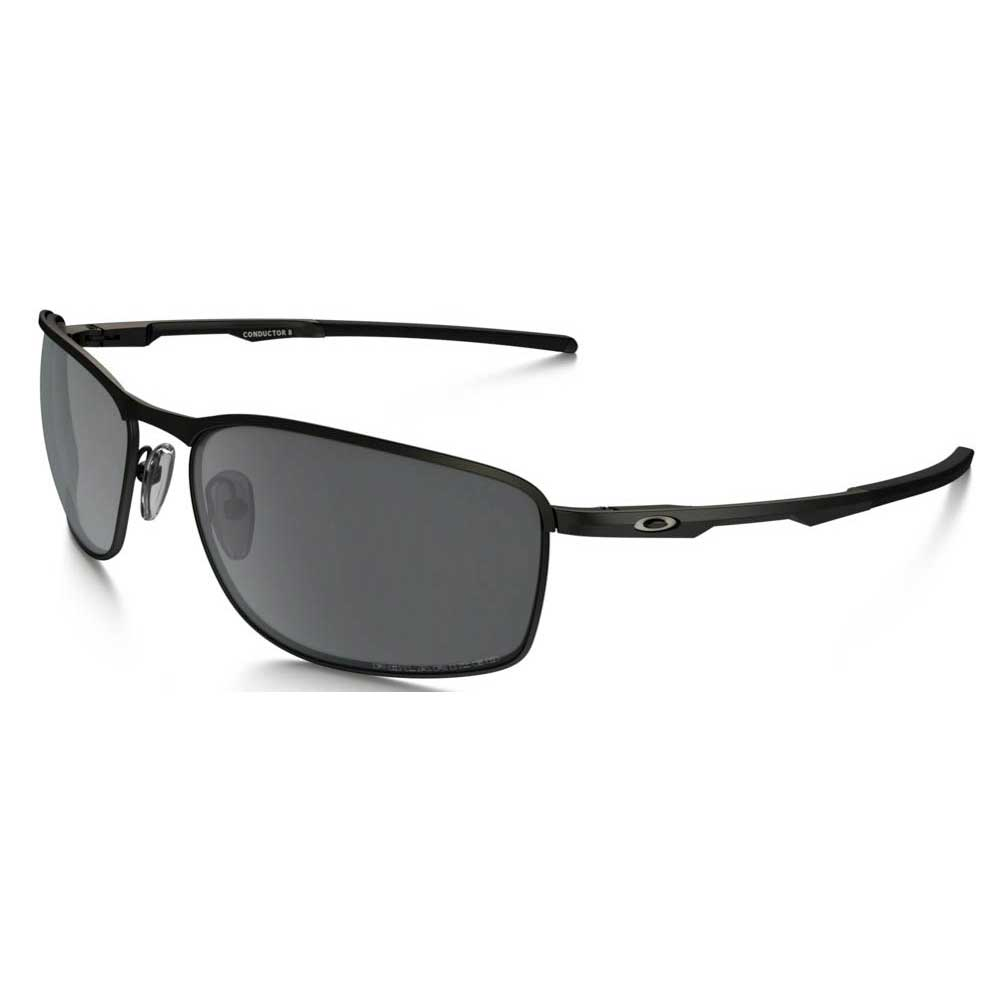 Oakley Conductor 8 Polarized