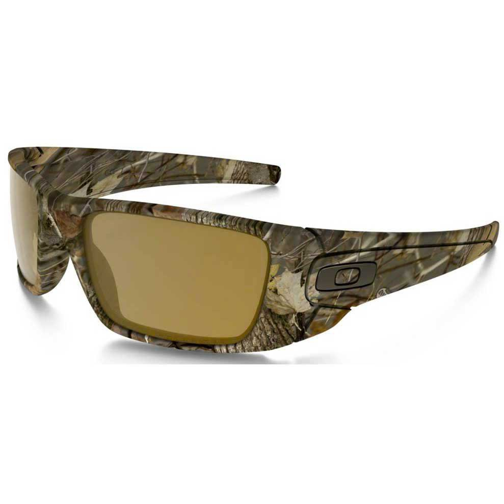 Oakley Fuel Cell Polarized >> Oakley Fuel Cell Polarized Buy And Offers On Runnerinn