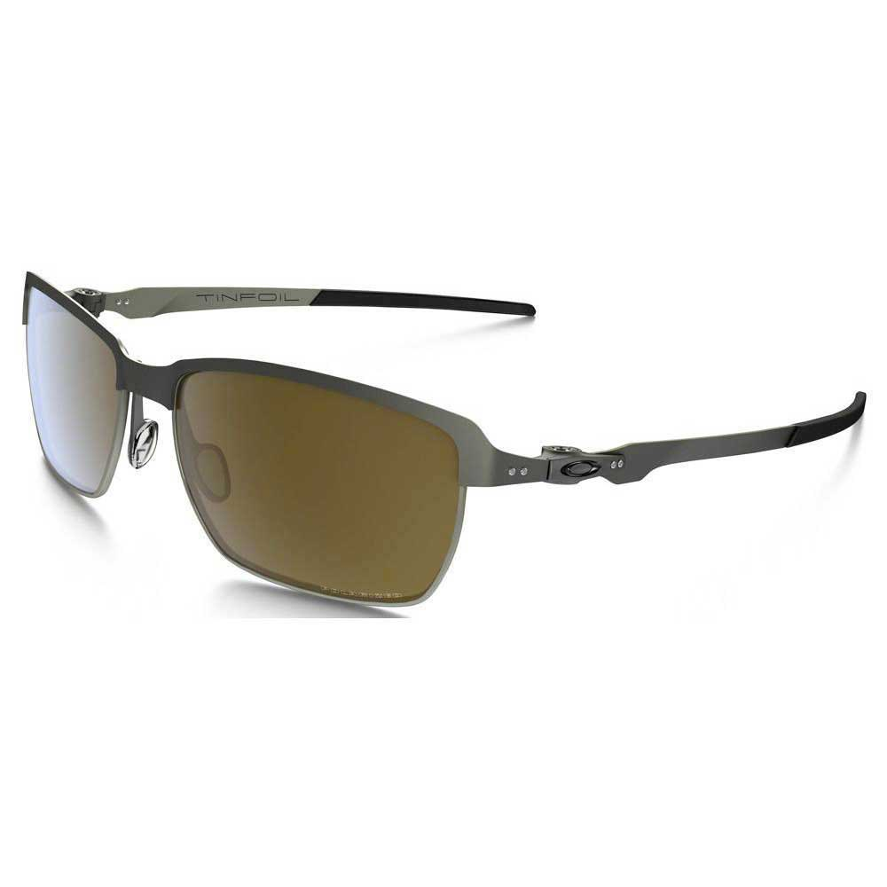 Oakley Tinfoil Polarized