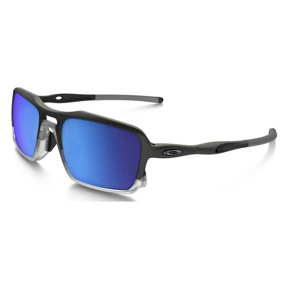 Oakley Triggerman Polarized