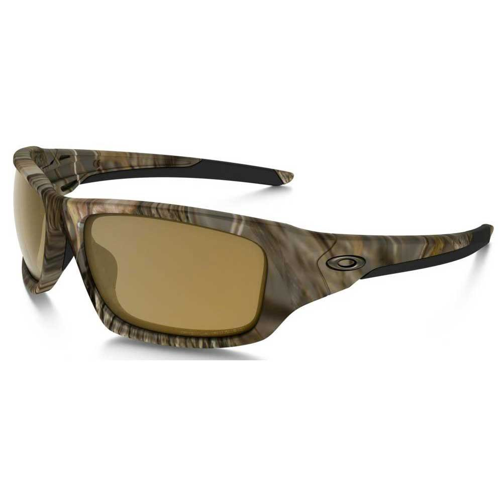 Oakley Valve Polarized