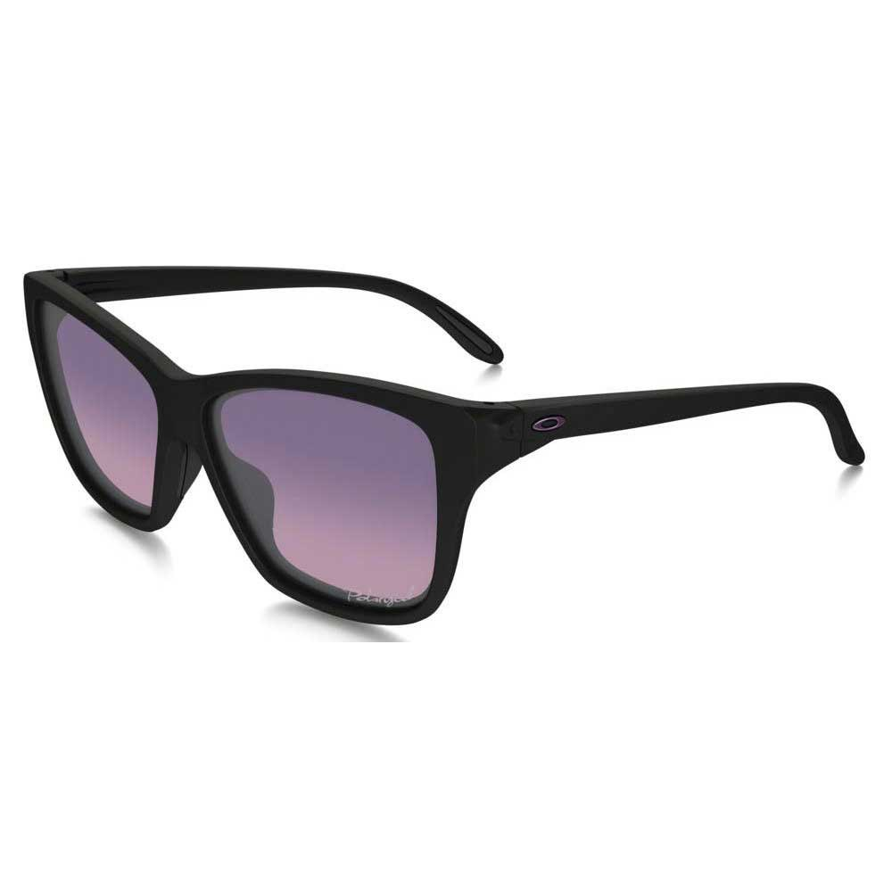 Oakley Hold On Polarized