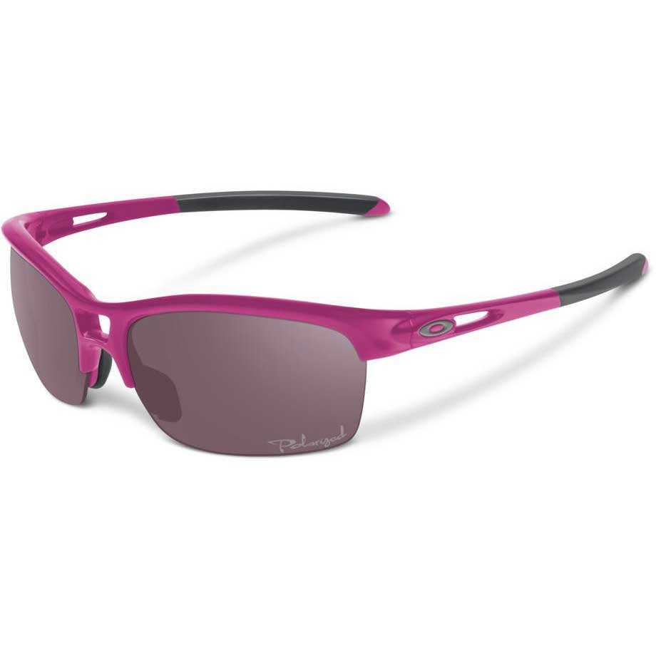 Oakley Rpm Squared Polarized