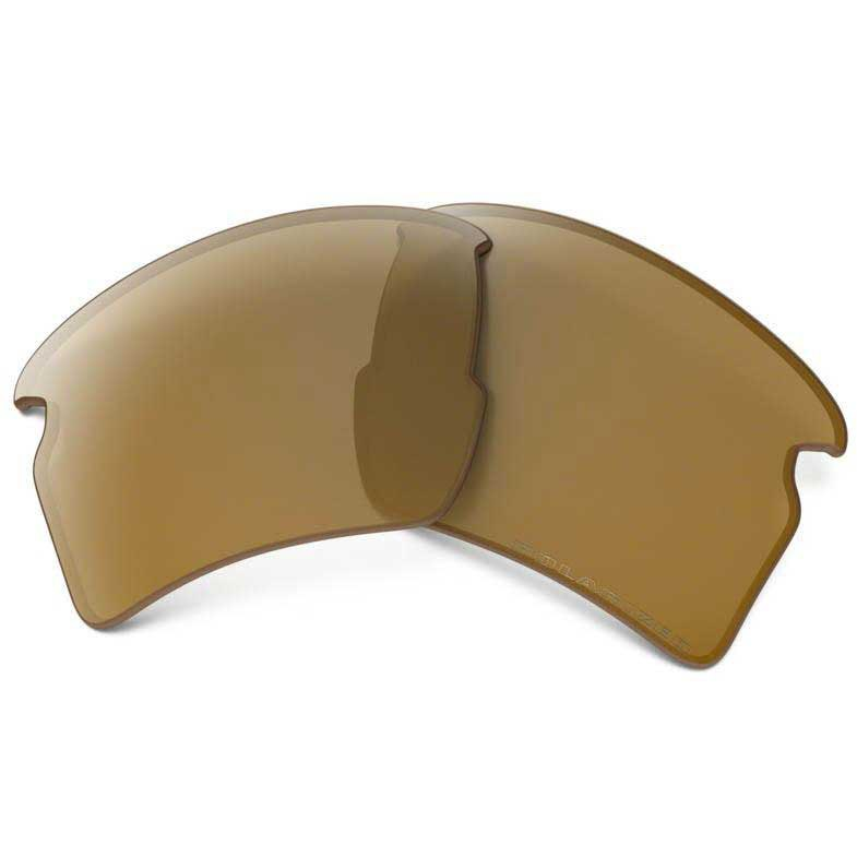 Oakley Flak 2.0 XL Replacement Lens Polarized