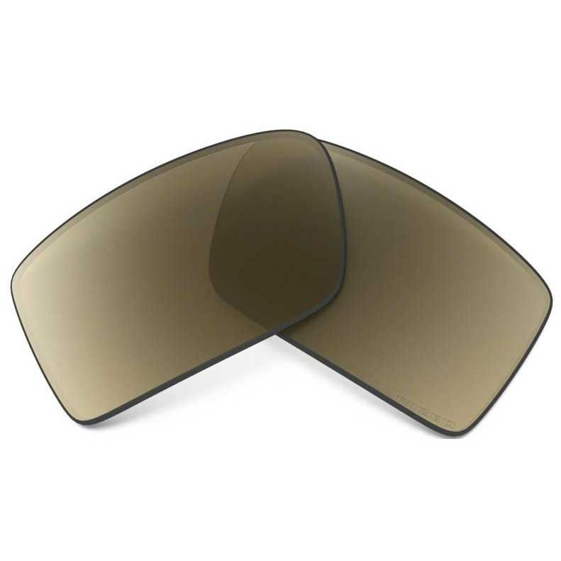 Oakley Gascan Replacement Lens Polarized