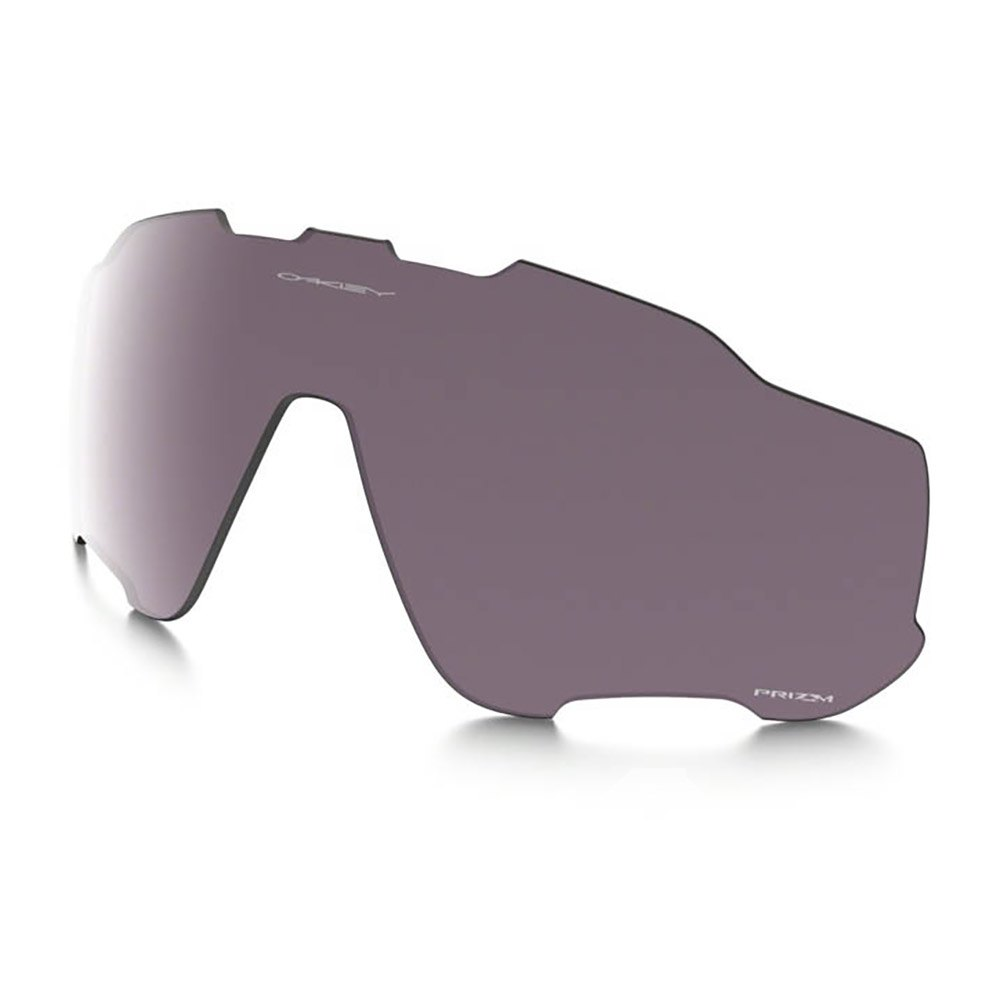 Oakley Jawbreaker Replacement Lens Prizm Polarized