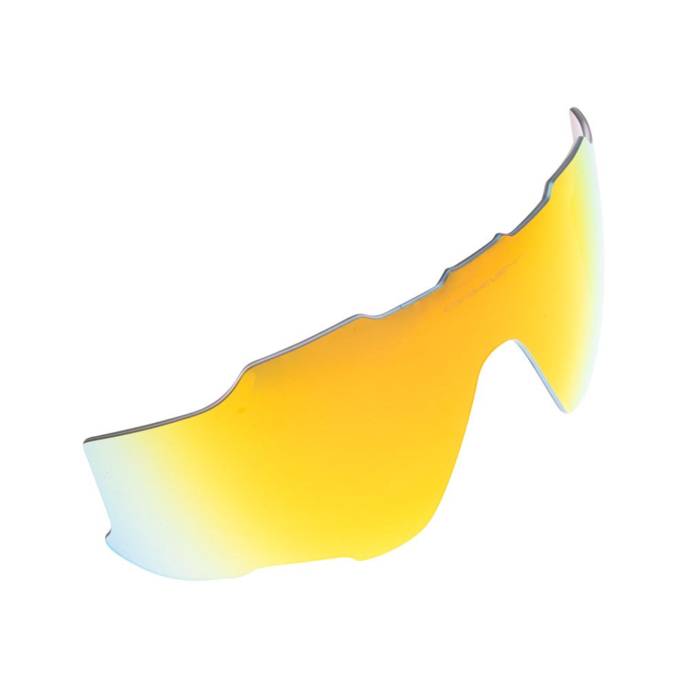 Oakley Jawbreaker Replacement Lens Polarized