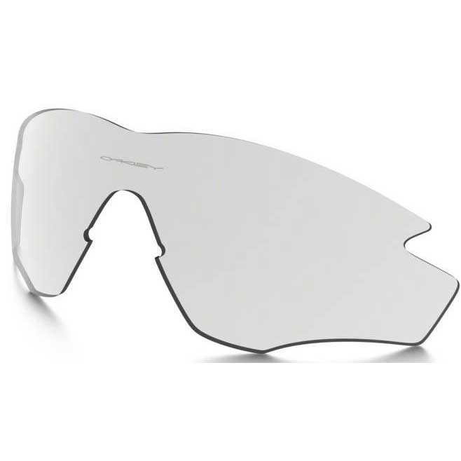 177ae4d58b1 Oakley M2 Frame Replacement Lens Clear