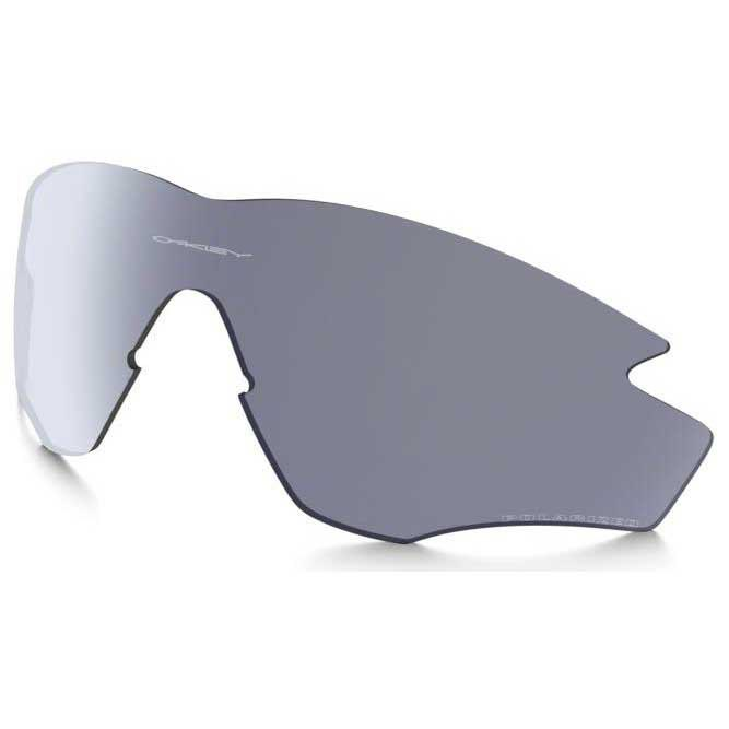 Oakley M2 Frame Replacement Lens Polarized