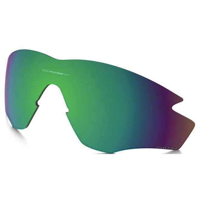 Oakley M2 Frame Replacement Lens Prizm Polarized