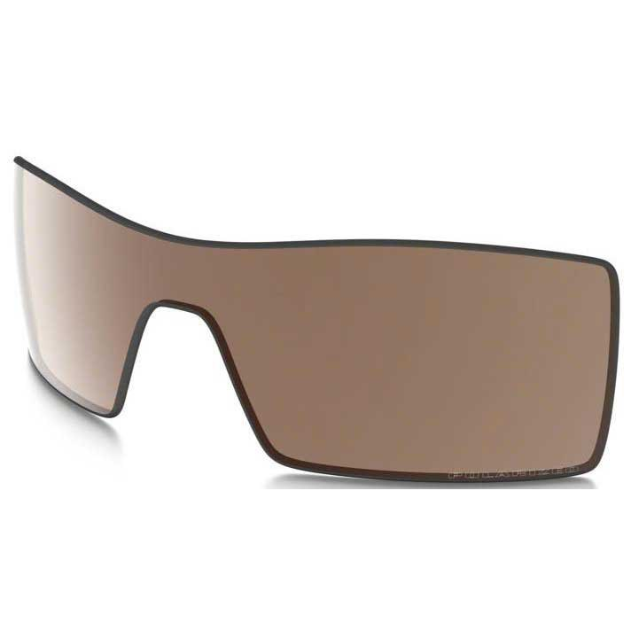 Oakley Oil Rig Replacement Lens Polarized