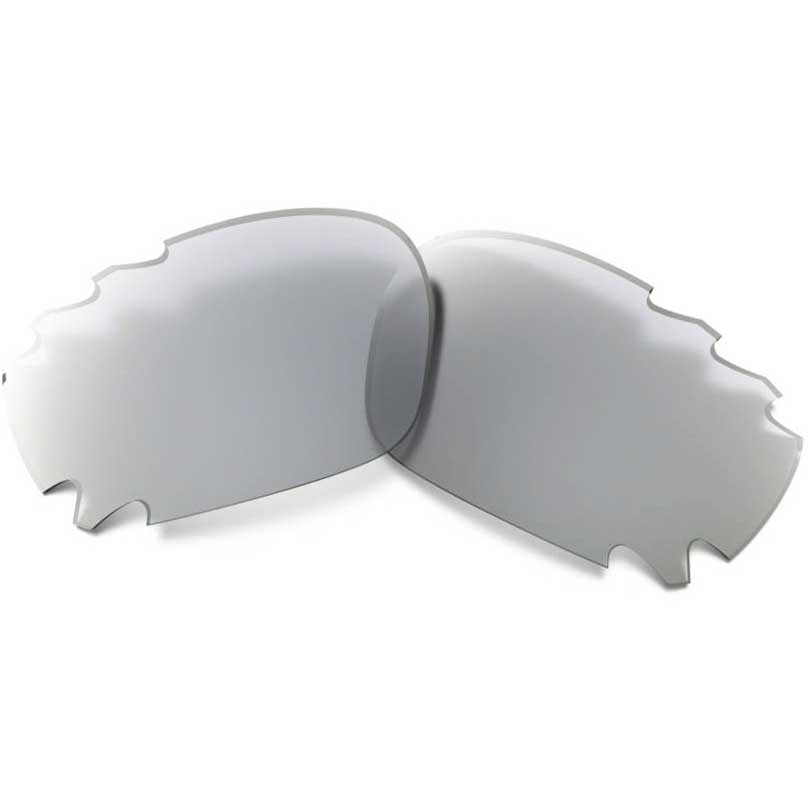 Oakley Racing Jacket Replacement Lens Photochromic
