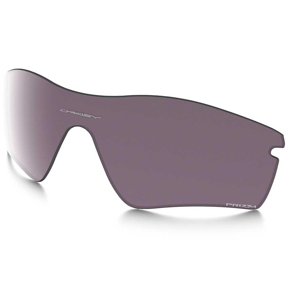 Oakley Radar Replacement Lens Prizm Polarized