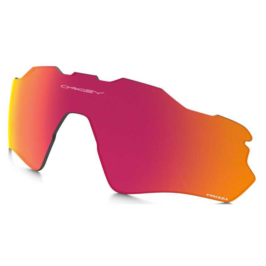Oakley Radar Ev Replacement Lens Prizm Polarized