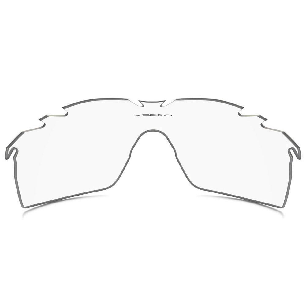 radarlock-xl-replacement-lens