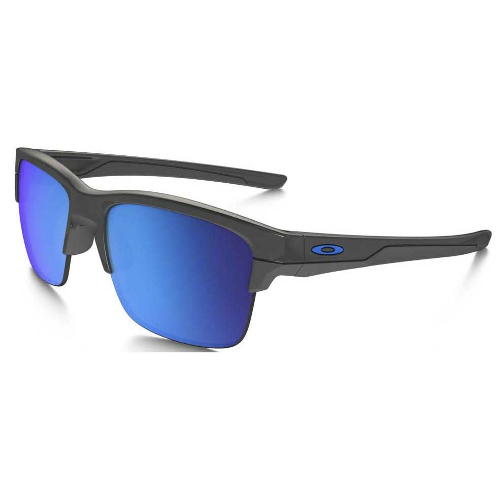 Oakley Thinlink