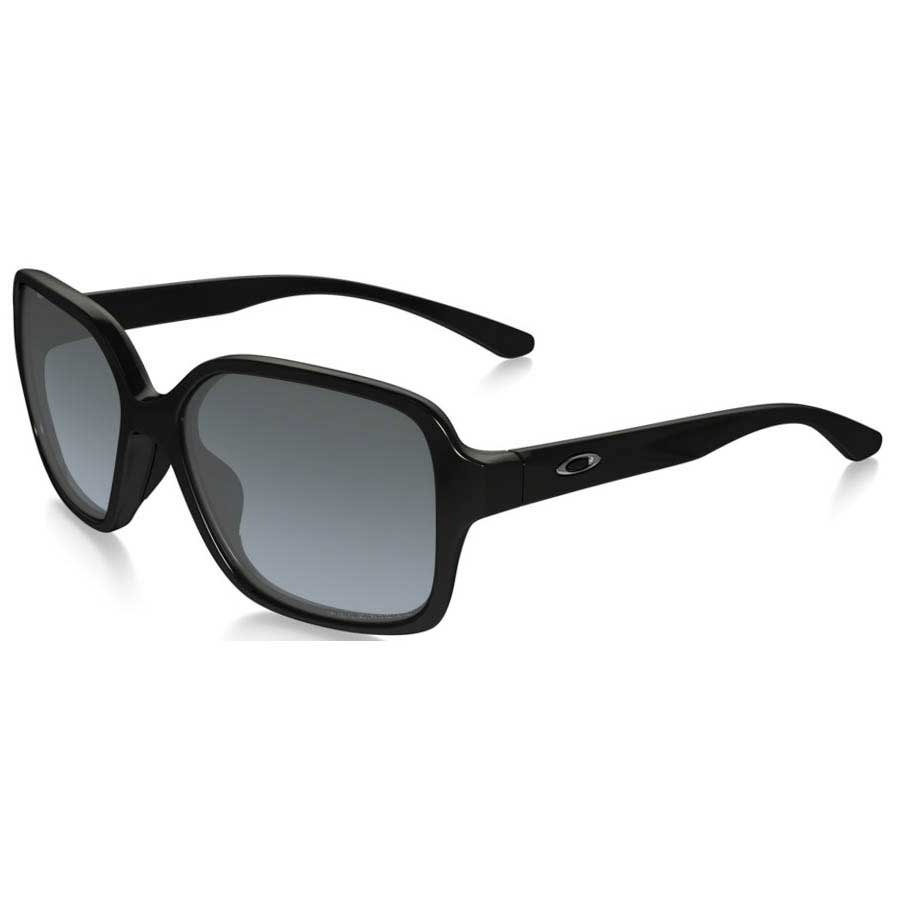Oakley Proxy Polarized