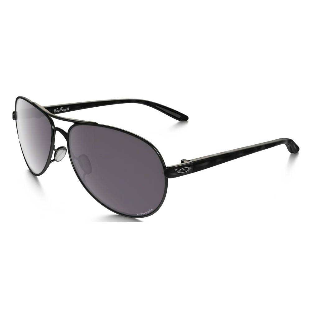 Oakley Feedback Prizm Polarized