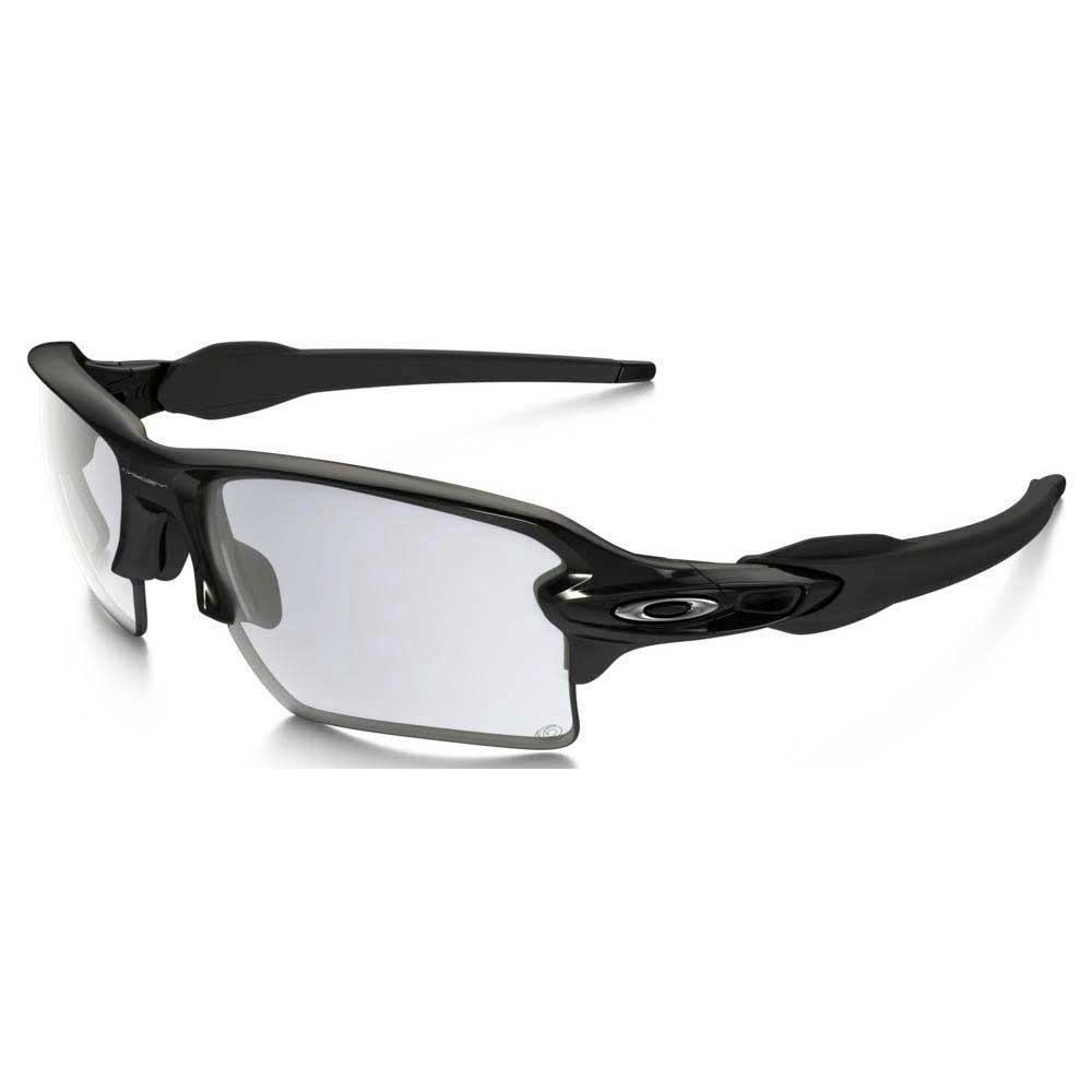 0009488ed8 Oakley Flak 20 XL Photochromic buy and offers on Runnerinn