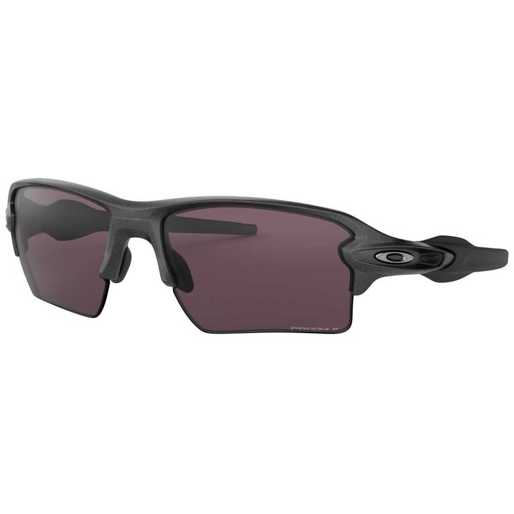 Oakley Flak 20 XL Prizm Polarized