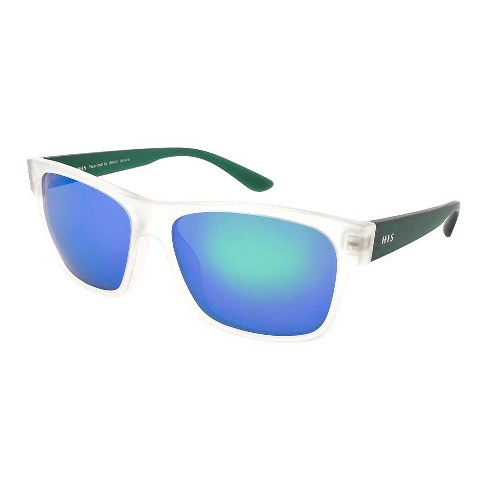 His Polarized 58123-3