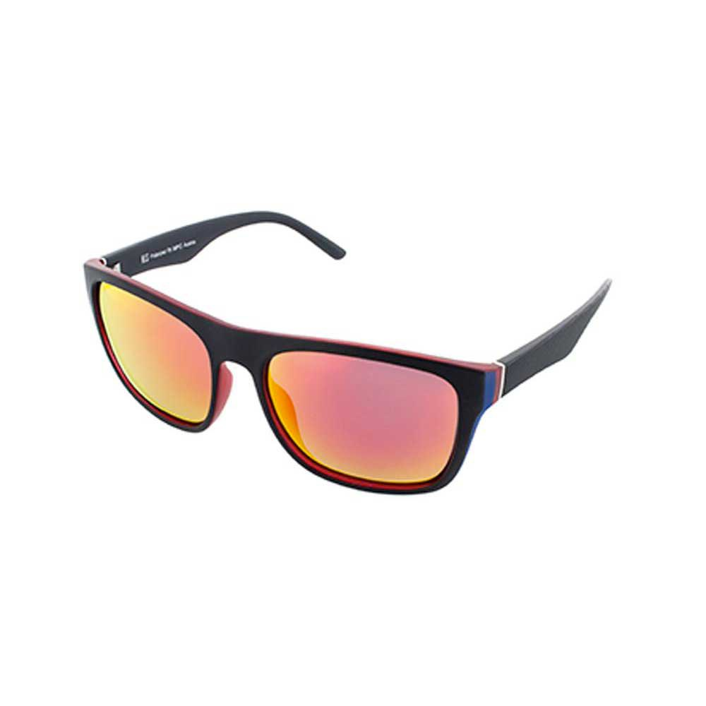 His Polarized 68102-1