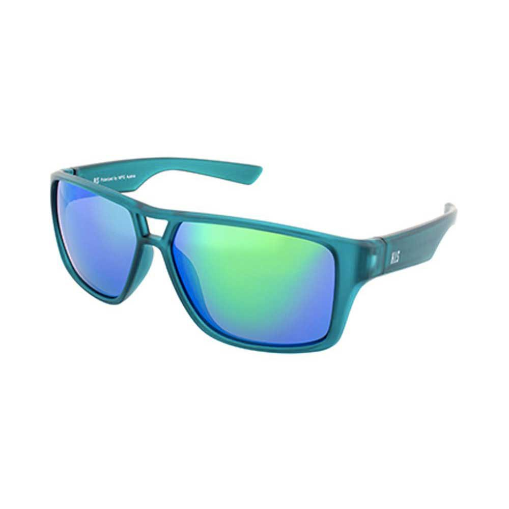 His Polarized 67108-1