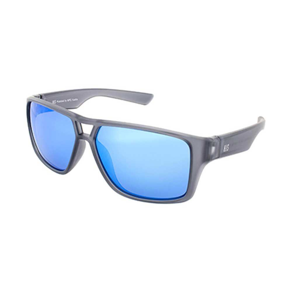 His Polarized 67108-2