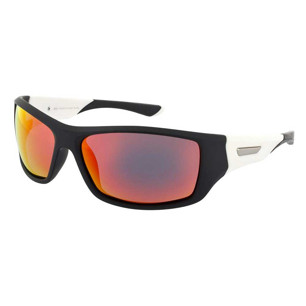 His Polarized 57102-3