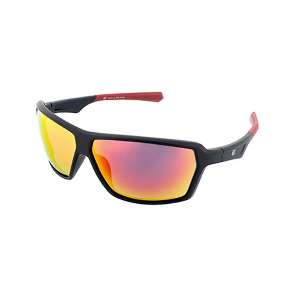 His Polarized 67109-3
