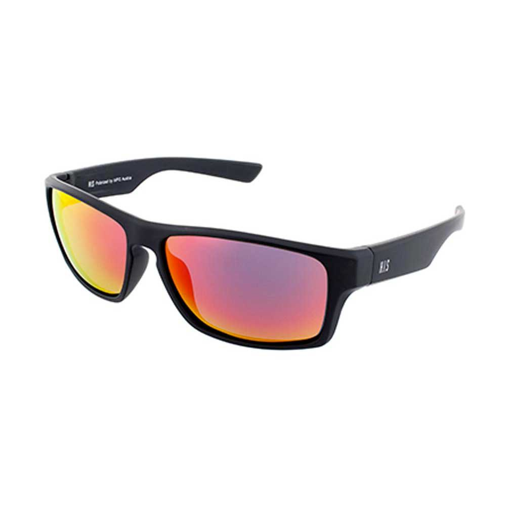 His Polarized 67107-1