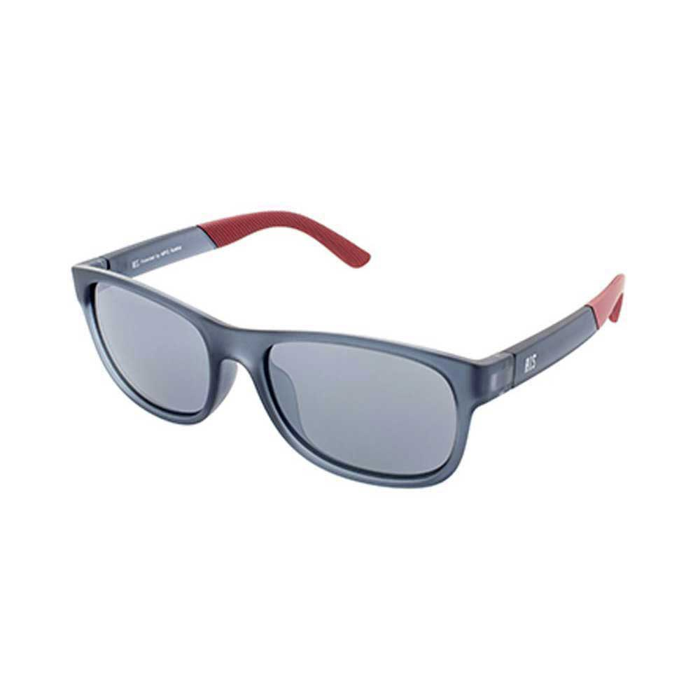 His Polarized 60105-3