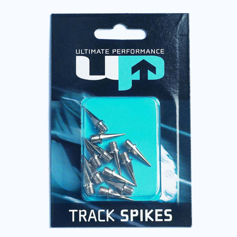 Ultimate performance Nail 6 mm