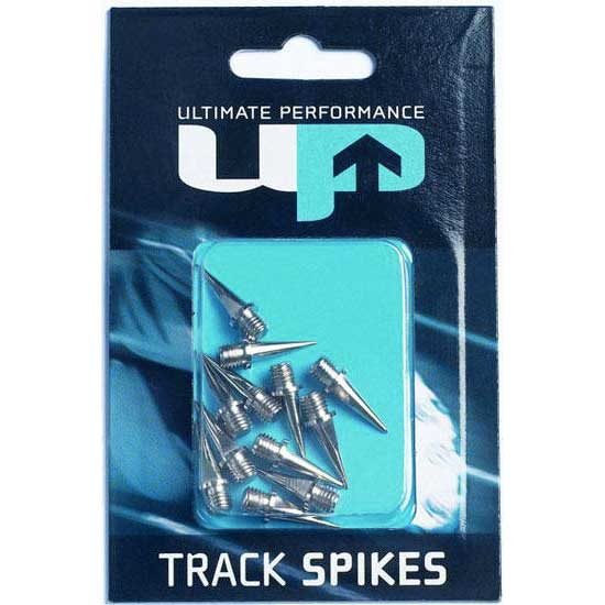 Ultimate performance Nail 12 mm