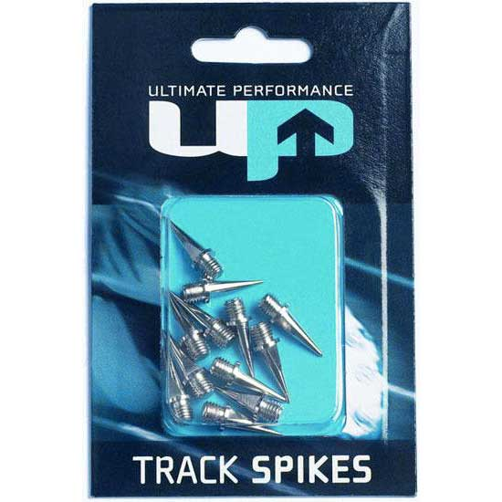 Ultimate performance Nail 15 mm