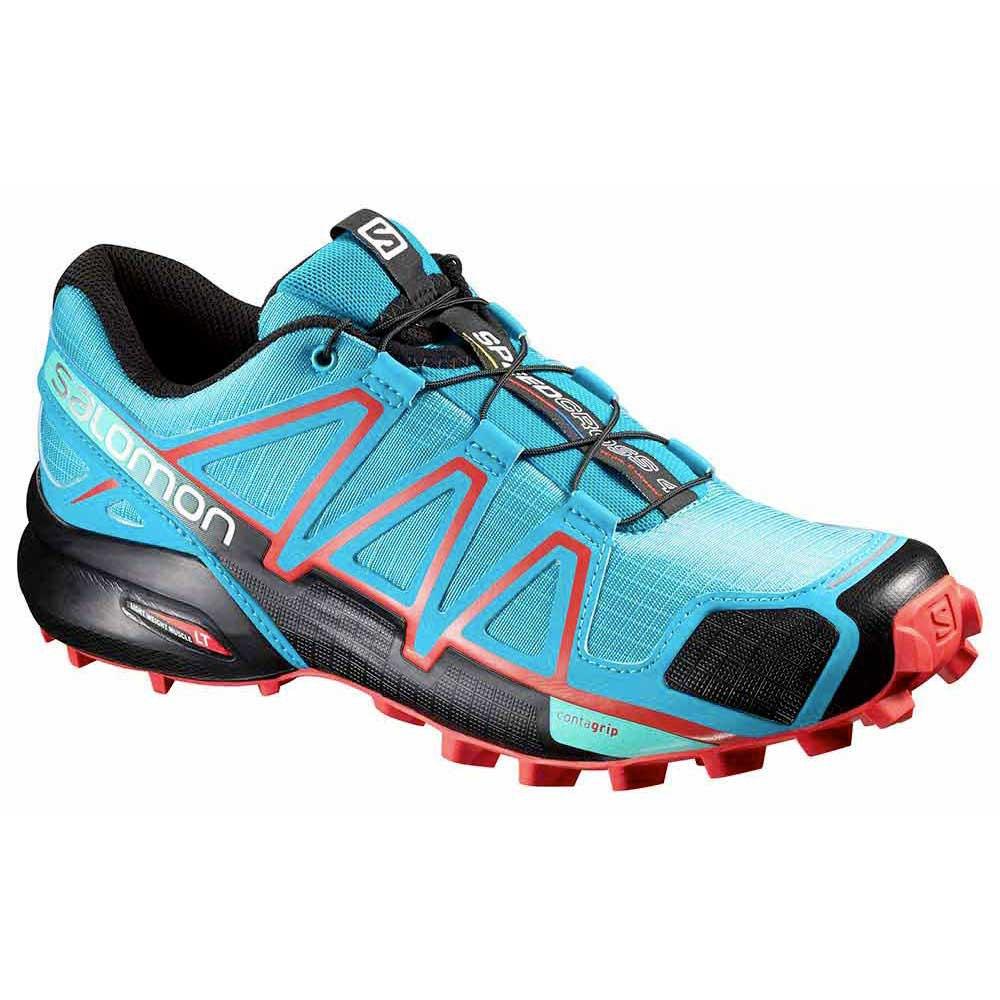 salomon speedcross 4 buy buy