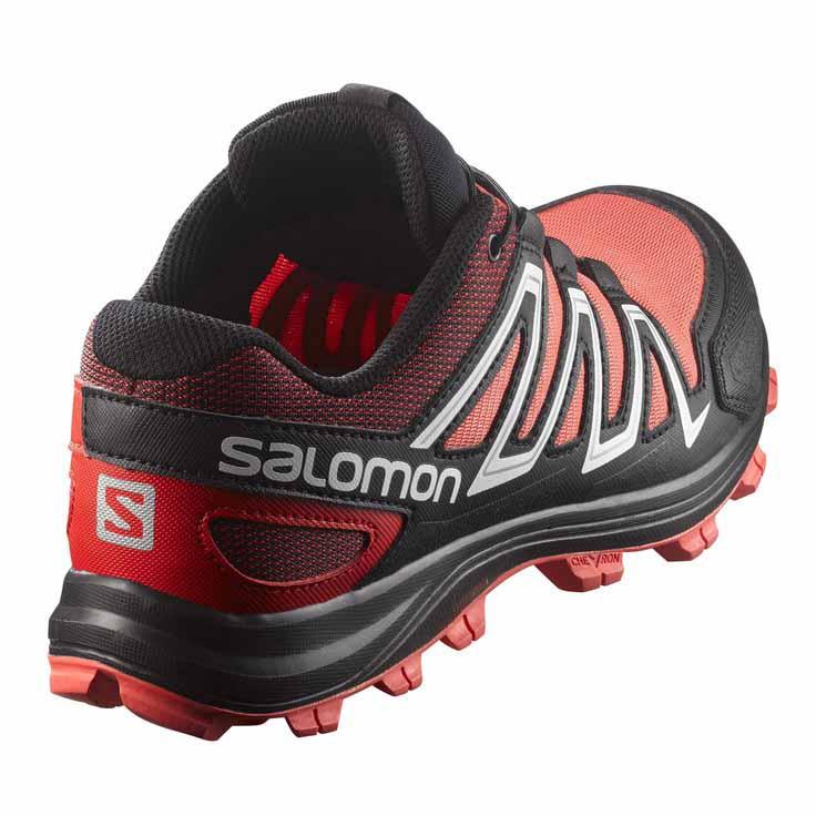 sale retailer e0317 901bf Salomon Speedtrak buy and offers on Runnerinn