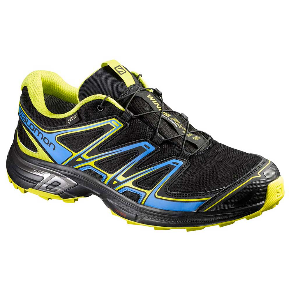 Salomon Chaussures WINGS FLYTE 2