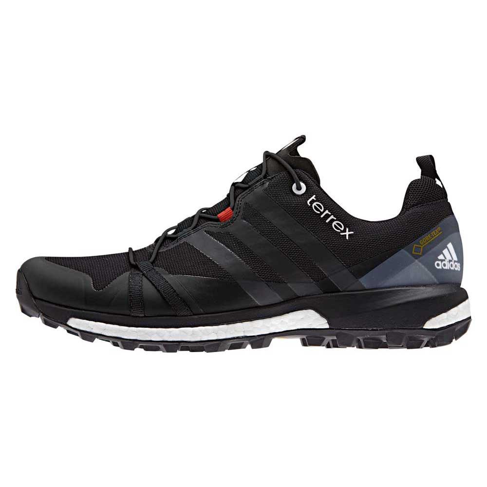 cb020dd7 adidas Terrex Agravic Goretex kjøp og tilbud, Runnerinn Terrengløping