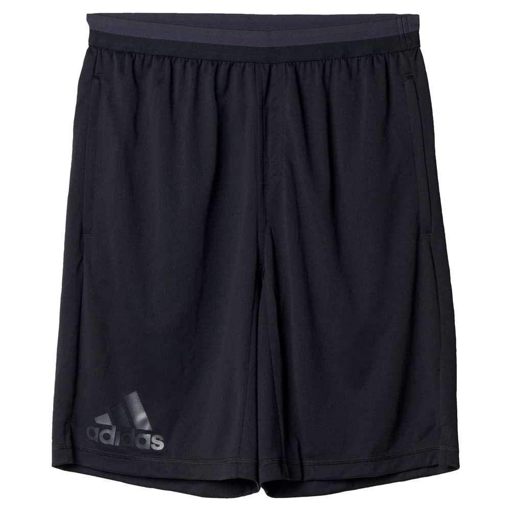 adidas Climachill Relaxed Short