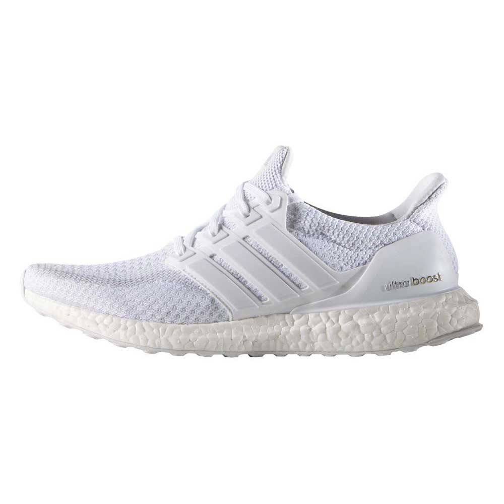 adidas Ultra Boost buy and offers on Runnerinn