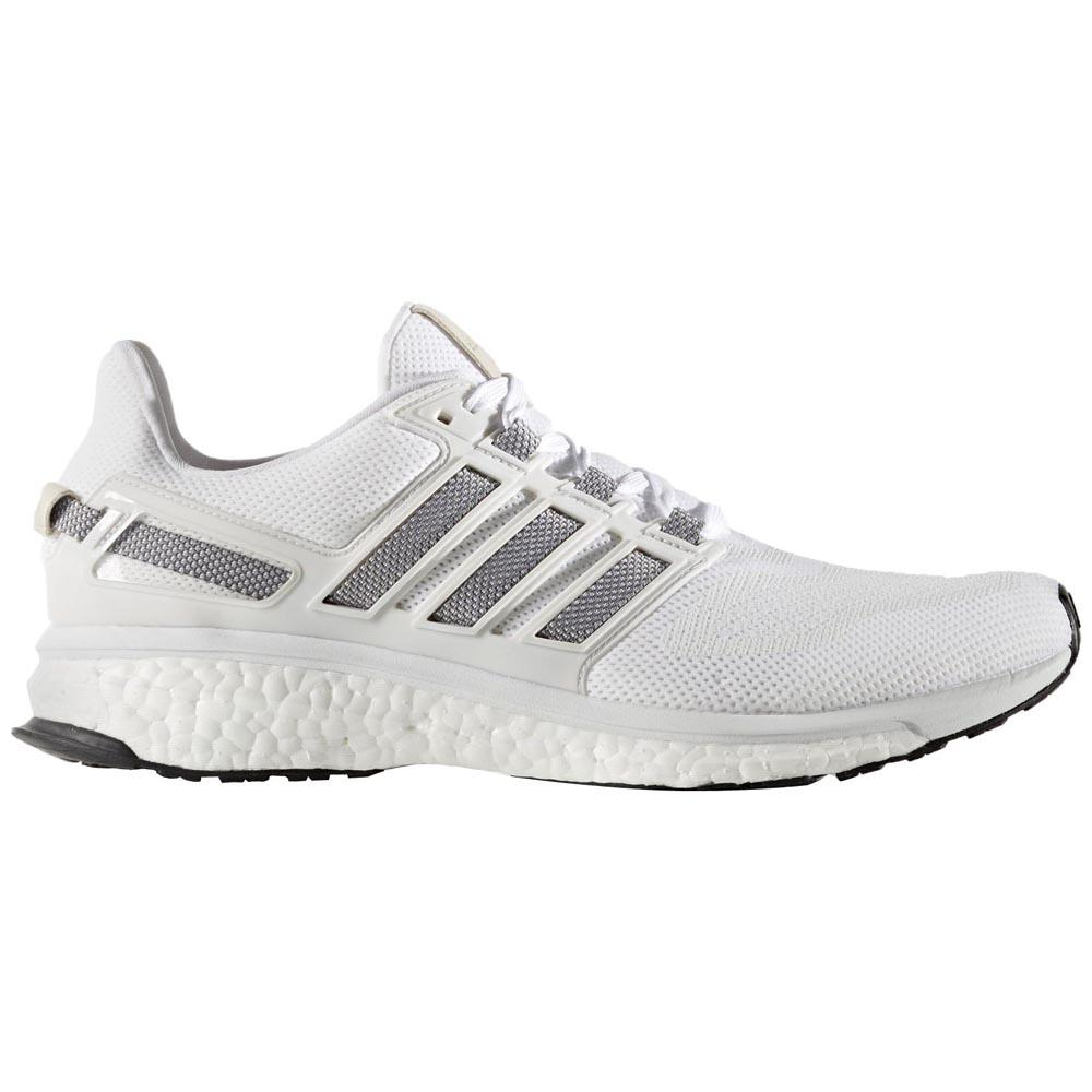 Adidas Energy Boost 3 Grey