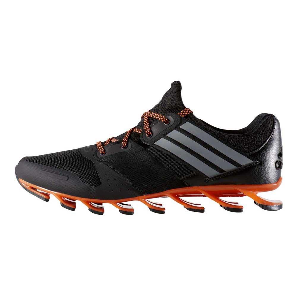 Adidas springblade kopen