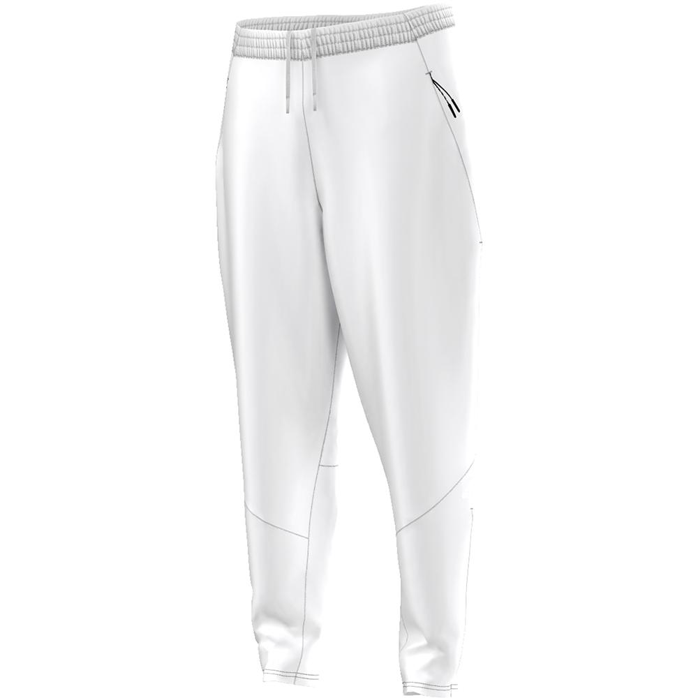 adidas ZNE Pant buy and offers on Runnerinn
