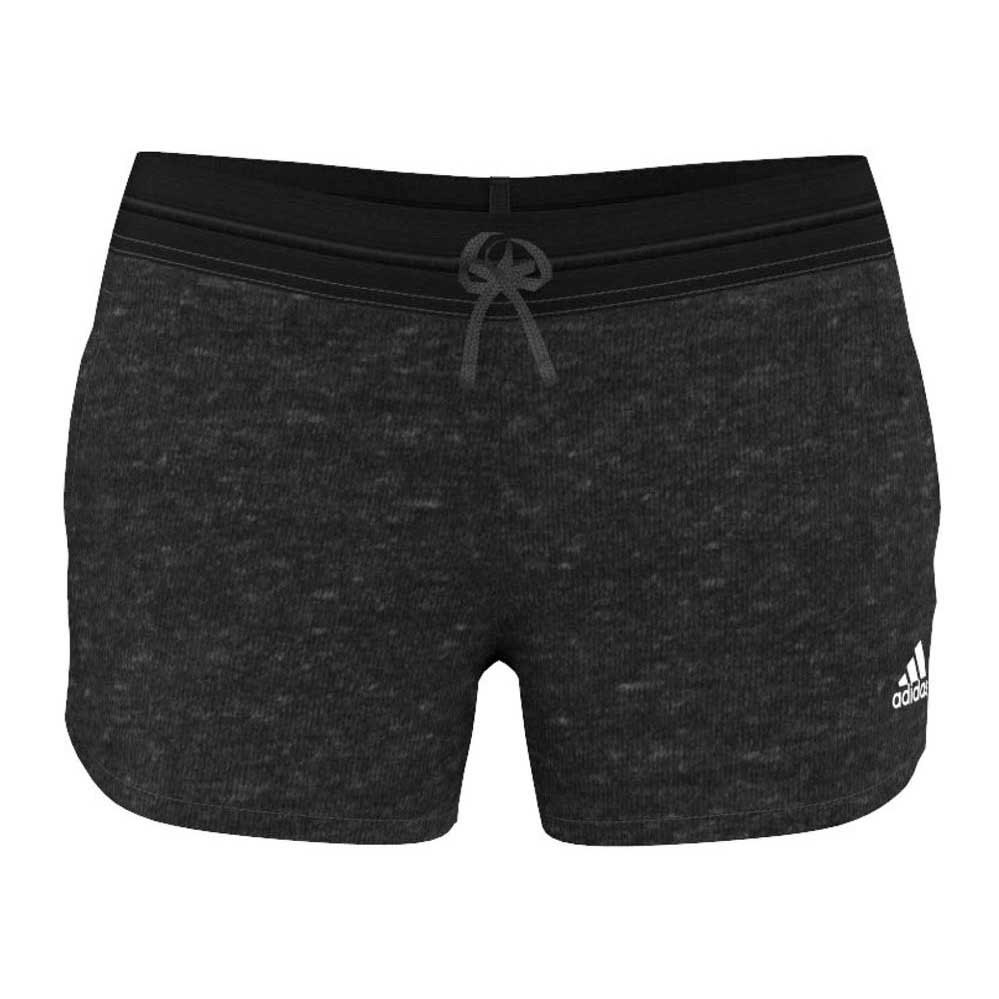 adidas Cotton Fleece Short