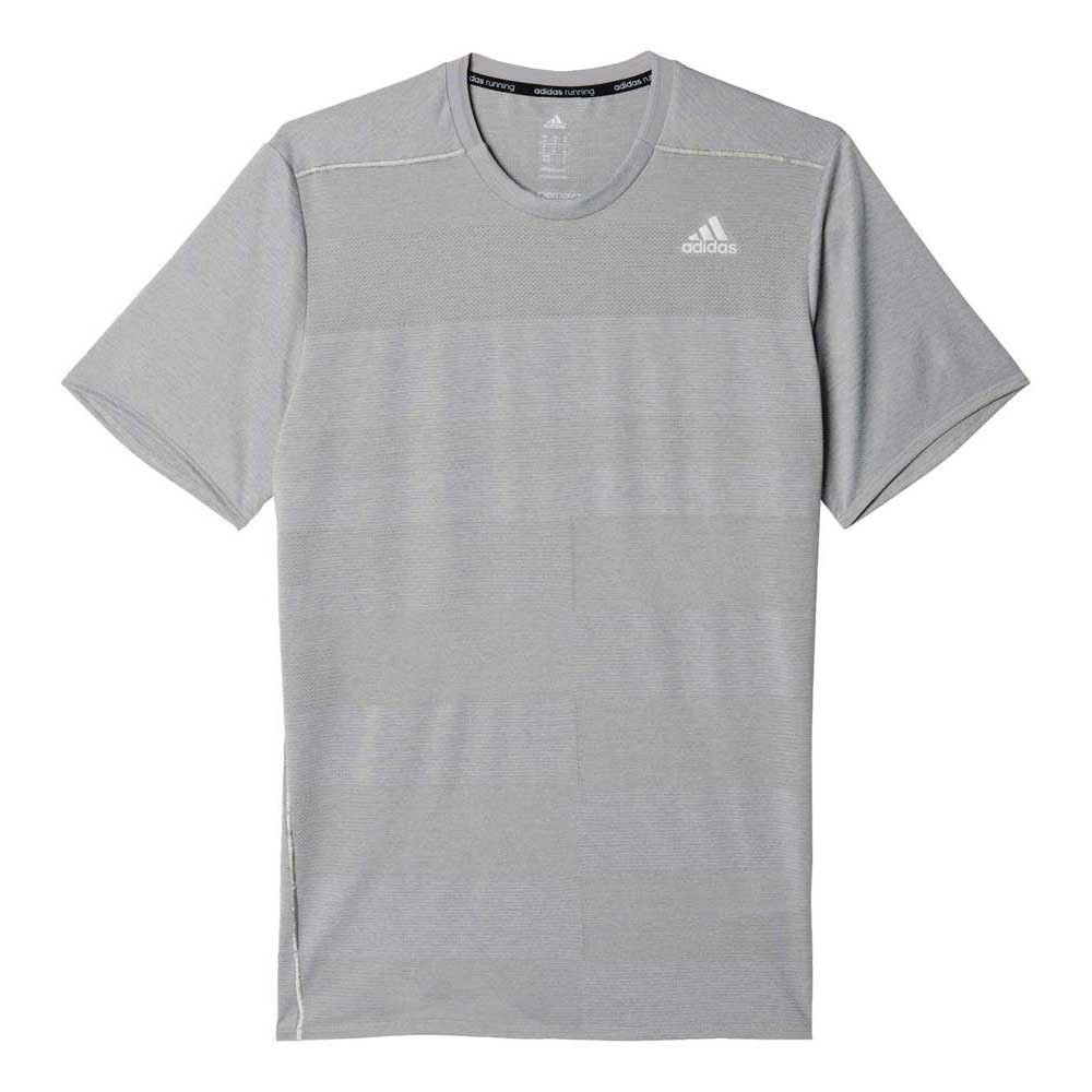 aa8f1b1c517d9 adidas Supernova SS Tee buy and offers on Runnerinn
