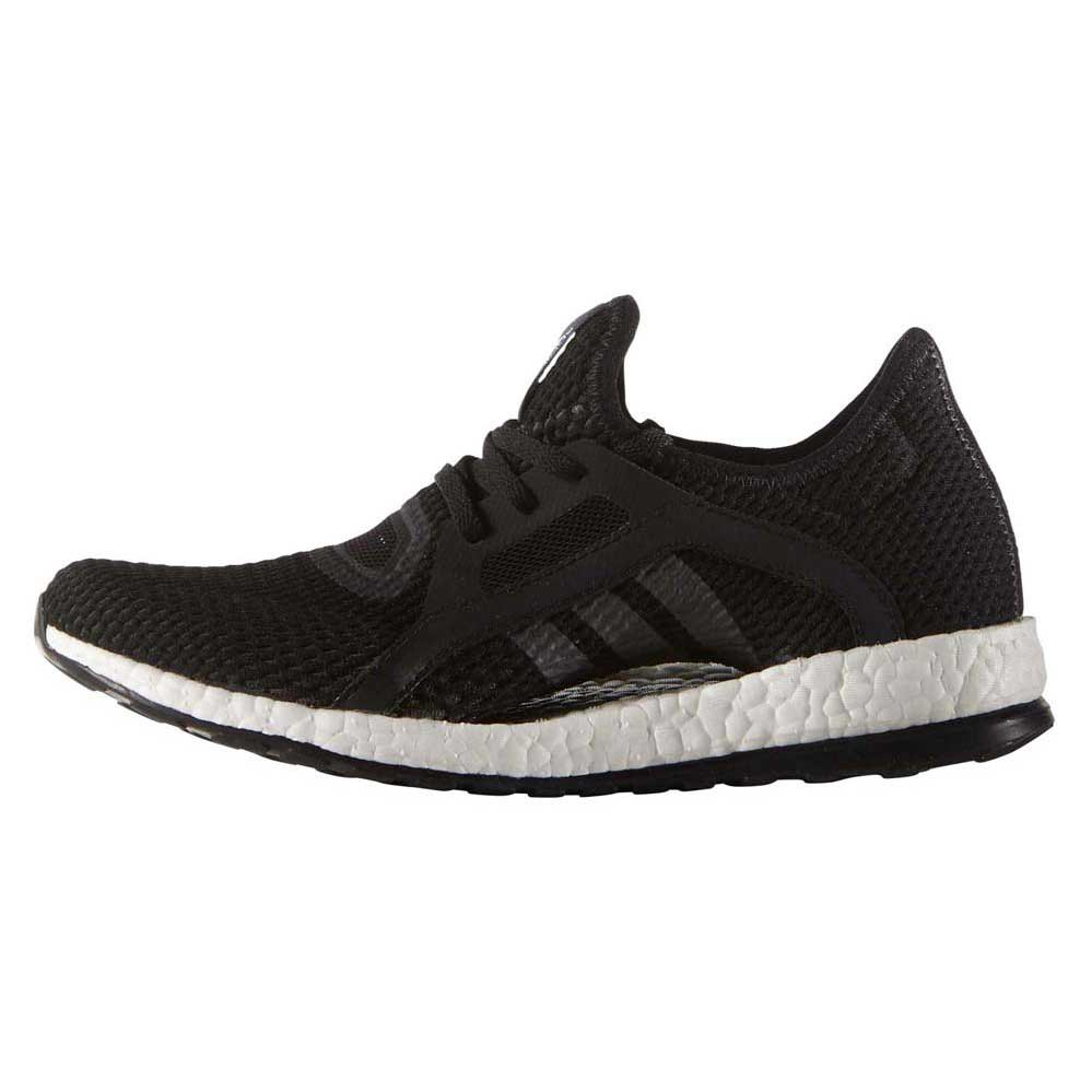 1800f27a2bb adidas Pure Boost X buy and offers on Runnerinn