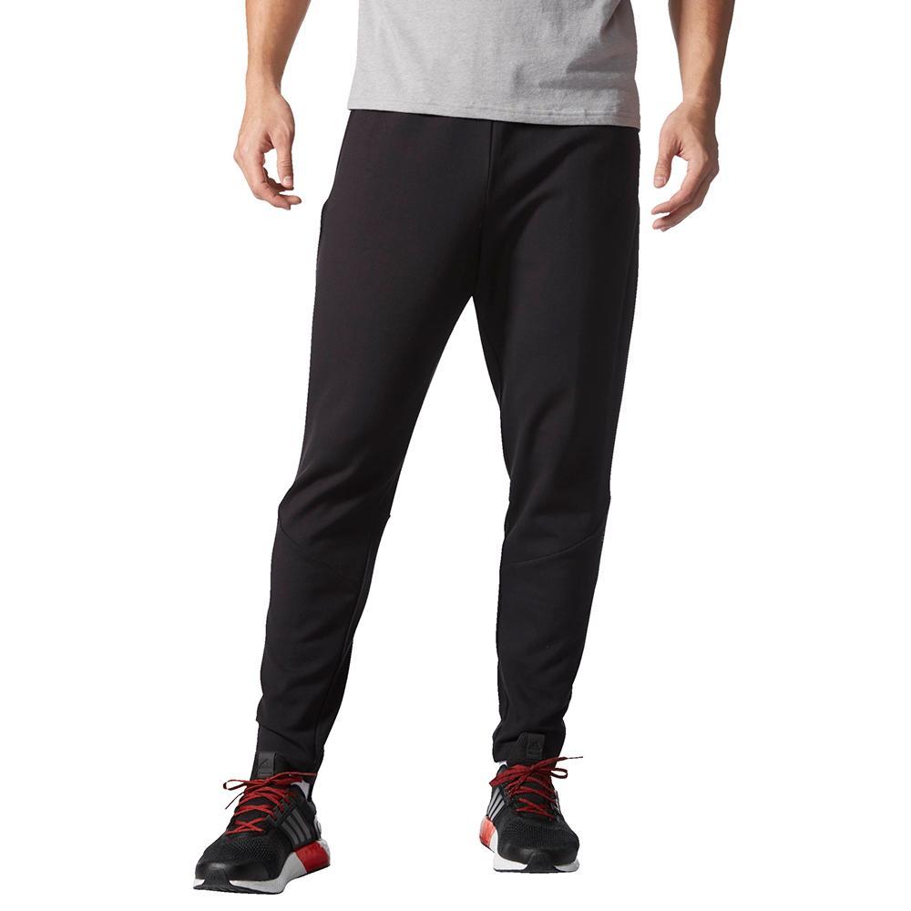 Aanbiedingen Zwart Broeken Runnerinn Zne Adidas Kopen En Pant CwxA6xqzg
